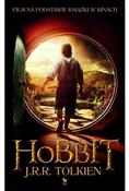 Hobbit czy... - J.R.R. Tolkien -  books from Poland