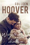 polish book : Wszystkie ... - Colleen Hoover