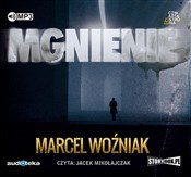 [Audiobook... - Marcel Woźniak -  books from Poland