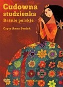 [Audiobook... - Joanna Papuzińska -  books in polish