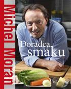 Doradca sm... - Michel Moran -  foreign books in polish