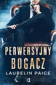Perwersyjn... - Laurelin Paige -  books from Poland
