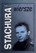 polish book : Stachura-w... - Edward Stachura