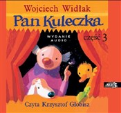 [Audiobook... - Wojciech Widłak -  books in polish