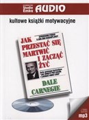polish book : [Audiobook... - Dale Carnegie