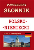 Powszechny... - von Monika Base -  books in polish
