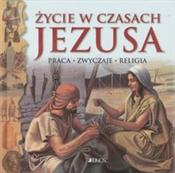 Życie w cz... - Anne Adams -  foreign books in polish