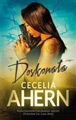 Doskonała - Cecelia Ahern -  books in polish