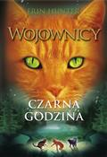 Wojownicy ... - Erin Hunter -  books in polish