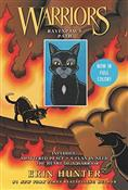 Warriors: ... - Erin Hunter -  books from Poland