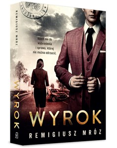 Picture of Wyrok