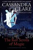 The Red Sc... - Cassandra Clare -  books from Poland