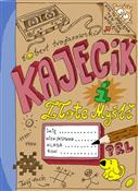 Kajecik i ... - Robert Trojanowski -  books from Poland