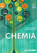 Chemia Mat... - Barbara Pac -  foreign books in polish