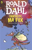 polish book : Fantastic ... - Roald Dahl