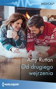 Od drugieg... - Amy Ruttan -  foreign books in polish