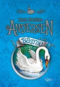 Baśnie And... - Hans Christian Andersen -  Polish Bookstore