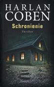 Schronieni... - Harlan Coben -  books in polish