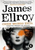 Cienie moj... - James Ellroy -  Polish Bookstore