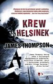 Krew Helsi... - James Thompson - Ksiegarnia w UK