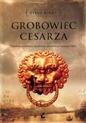 Grobowiec ... - Steve Berry -  books from Poland