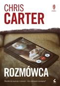 Rozmówca - Chris Carter -  Polish Bookstore