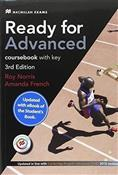 Ready for ... - Roy Norris, Amanda French - Ksiegarnia w UK