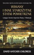 Wimany i i... - David Hatcher Childress -  books in polish