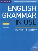English Gr... - Raymond Murphy -  books in polish
