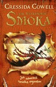 Jak wytres... - Cressida Cowell -  Polish Bookstore