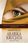Arabska kr... - Tanya Valko -  books from Poland