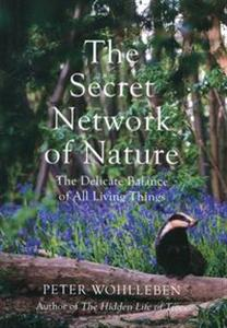 Picture of The Secret Network of Nature