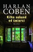 Kilka seku... - Harlan Coben -  books from Poland