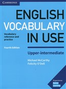 English Vo... - Ksiegarnia w UK