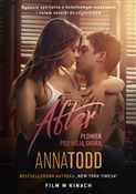 polish book : After Płom... - Anna Todd