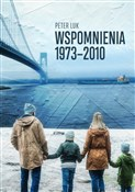 Wspomnieni... - Peter Luk -  foreign books in polish