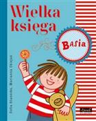 Basia Wiel... - Zofia Stanecka -  foreign books in polish