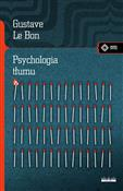 Psychologi... - Gustave Le Bon -  foreign books in polish