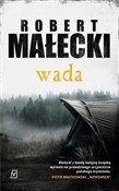 Wada - Robert Małecki -  Polish Bookstore