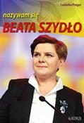 Beata Szyd... - Ludwika Preger -  foreign books in polish