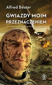 Gwiazdy mo... - Alfred Bester -  Polish Bookstore