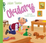 Okulary - Julian Tuwim -  books in polish