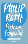 Portnoy's ... - Philip Roth -  Polish Bookstore
