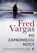 Po zapadni... - Fred Vargas -  foreign books in polish