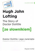 Książka : The Story ... - Hugh Lofting