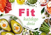 polish book : Fit każdeg... - Marta Kępa