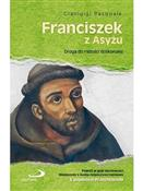 Franciszek... - Gianluigi Pasquale -  Polish Bookstore