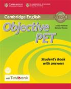polish book : Objective ... - Louise Hashemi, Barbara Thomas