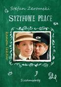 Syzyfowe p... - Stefan Żeromski -  books from Poland