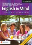 English in... - Herbert Puchta, Jeff Stranks, Richard Carter - Ksiegarnia w UK